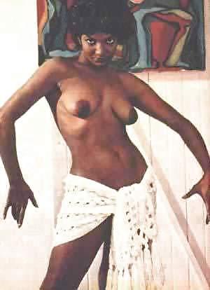 Yuna kawase naked