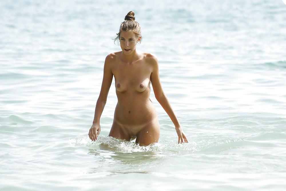 Nude beach video tumblr-6669