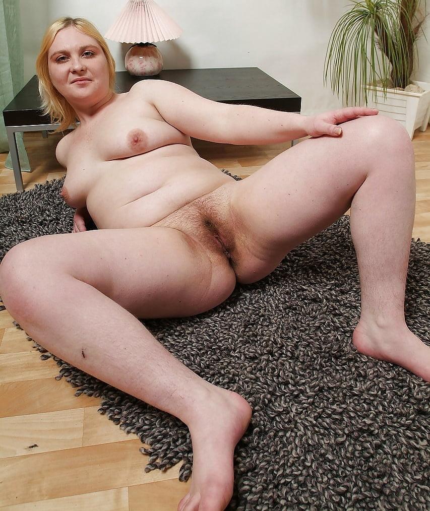 Hairy plump dildo ass porn pics