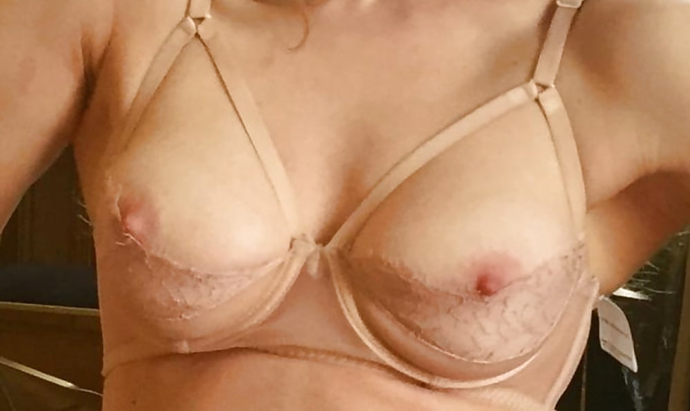 Amanda seyfried naked pics-7428
