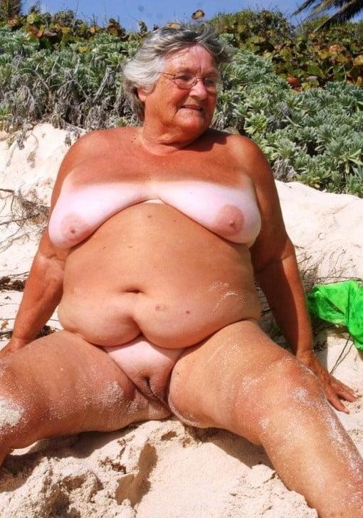 sexy blonde underwear there