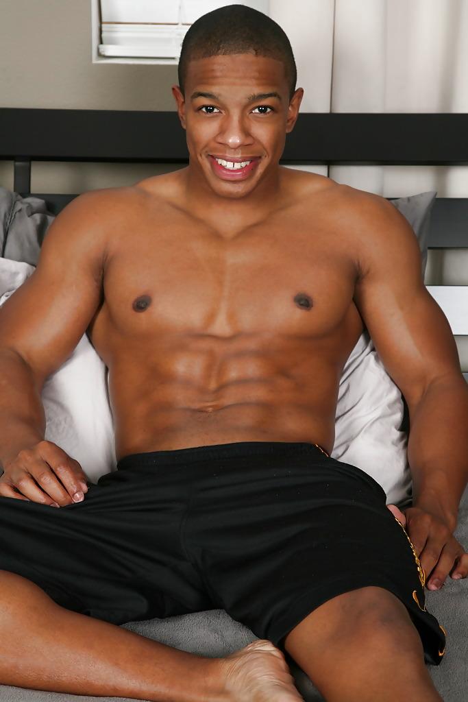 sex-black-boys-nude