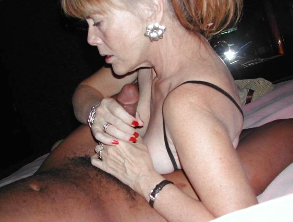 Nude Porn Pics Pregnant big belly photos sex porn nude dance