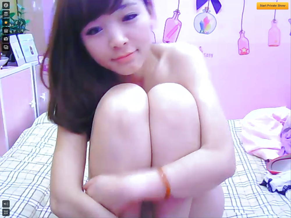 Gay asian webcam porn-1972