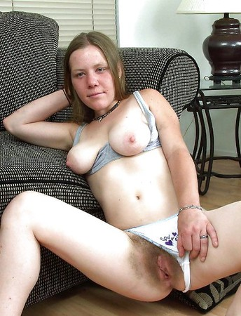 Bbw Ugly Hairy Masturbating