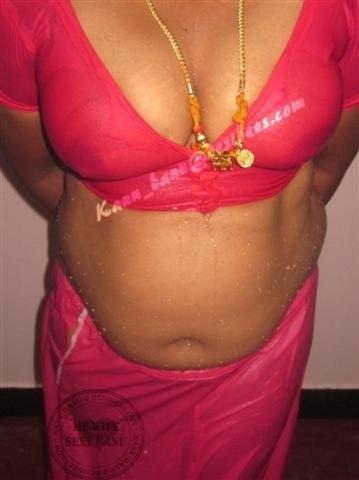 Mallu Navel Bhabhi - 38 Pics