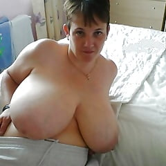 home video of anal sex