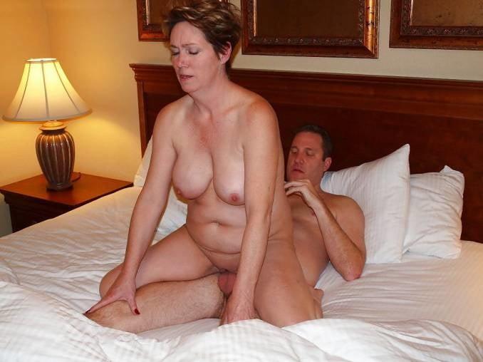 amateur women masturbating to orgasm authoritative answer