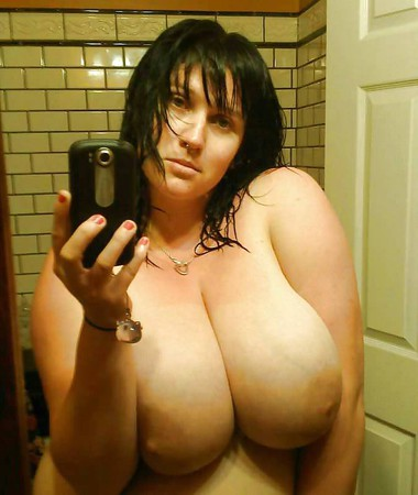 New Sex Images German fisting boobs vids