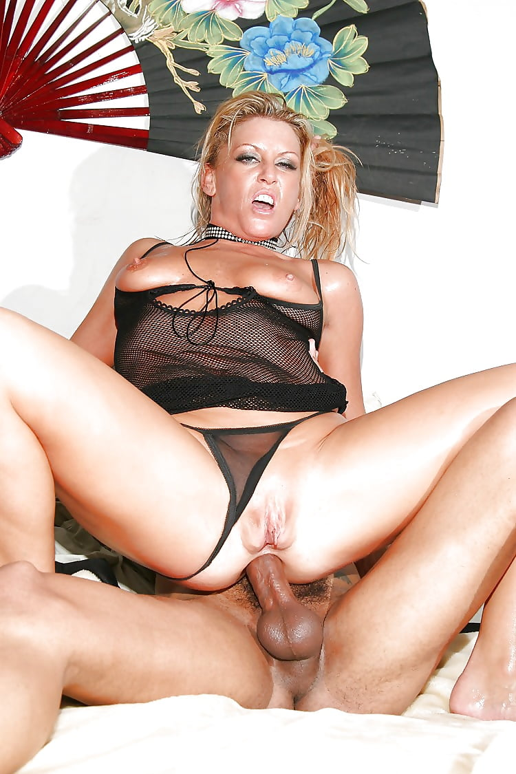 Chelsea Zinn
