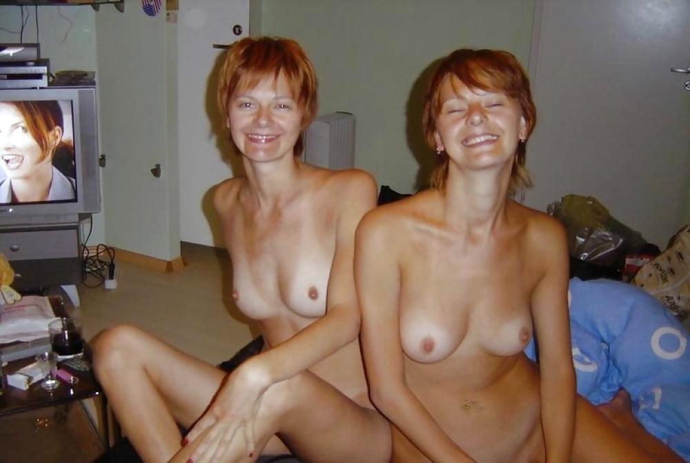 fuck-little-older-nude-sisters