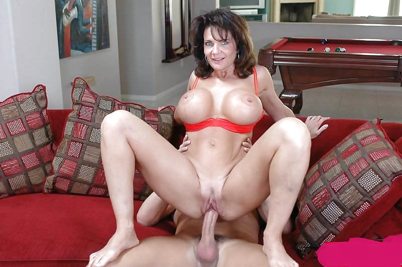 Mature porno download entire mature porno deauxma