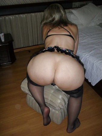 My hot wife taking cock