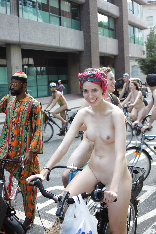 Girl next door naked photos-8436