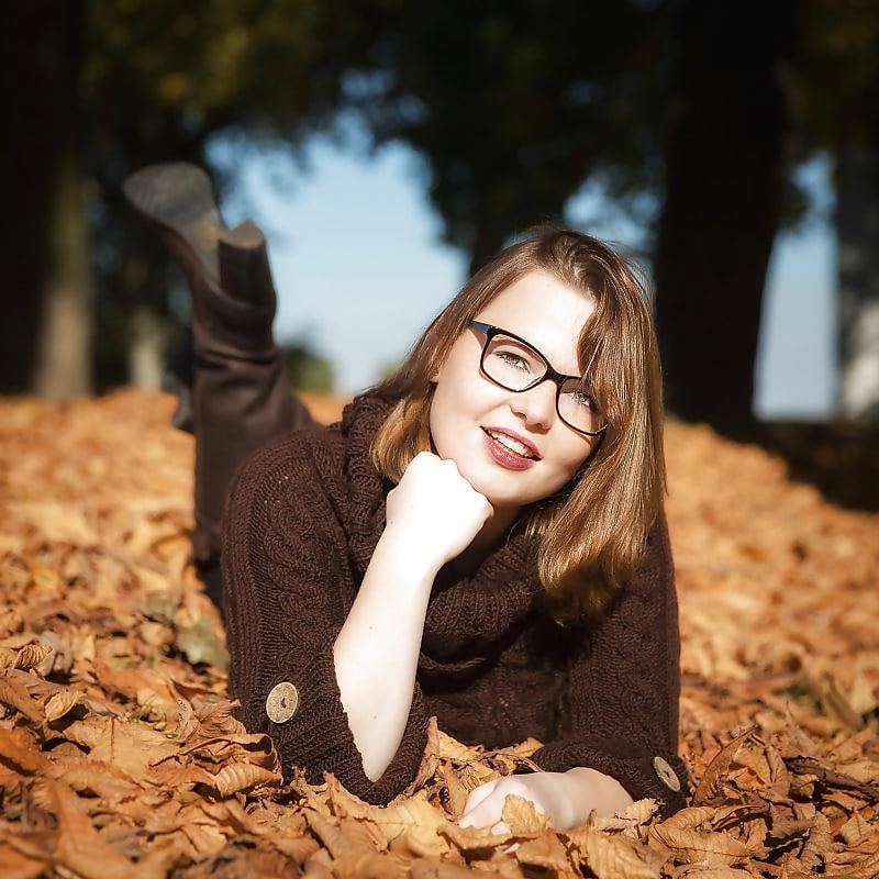 Cапожный портрет - возможен ли такой жанр в фотографии ? 953_1000