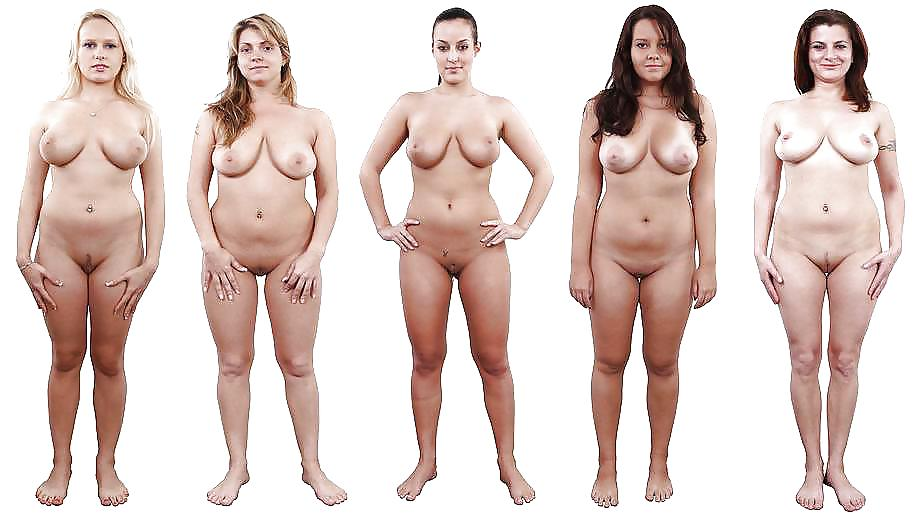 naked-women-with-scars-mature-boos-video