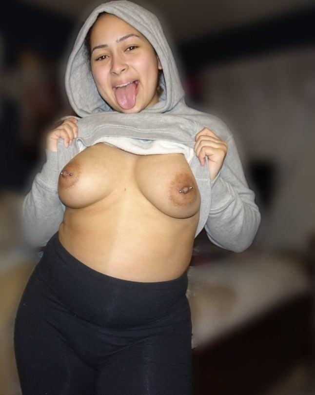 Filles sexy en vrac- 20