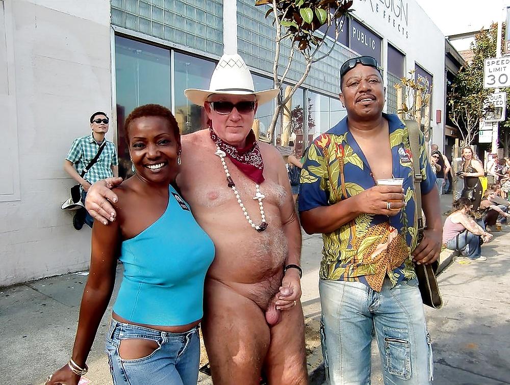 Would hijra women naked penis, nudegirl iran