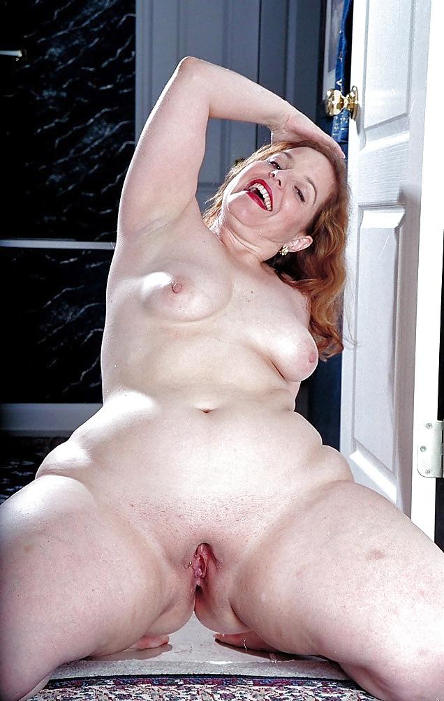 bbw-keri-naked