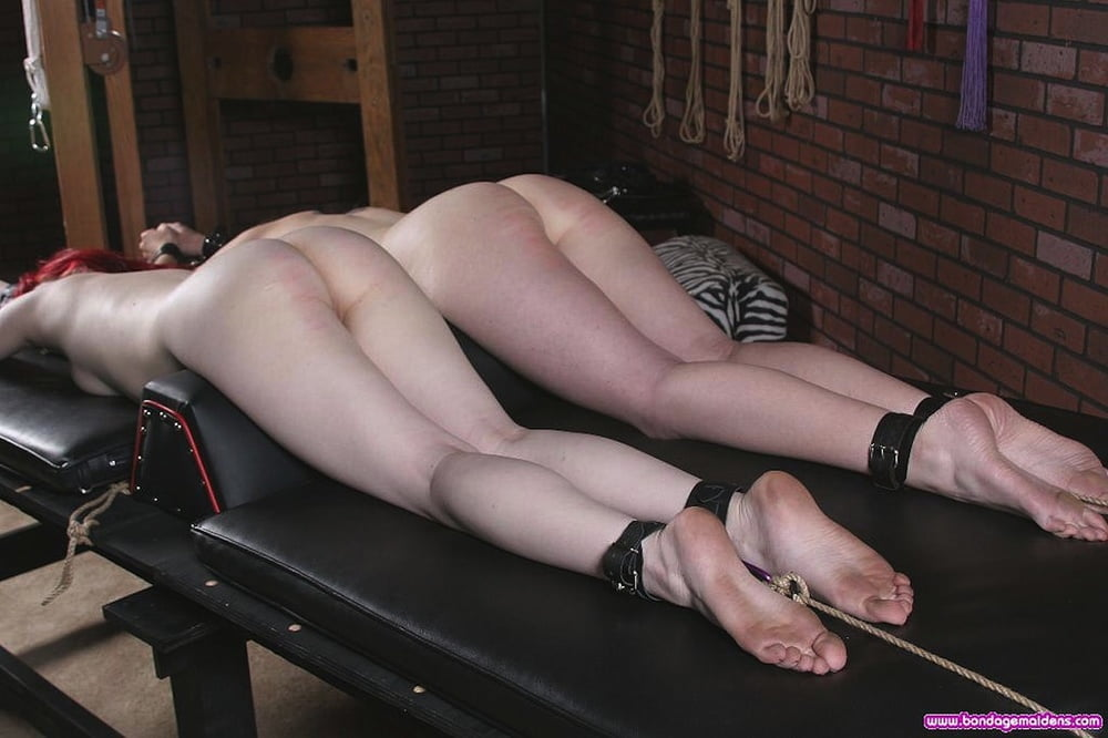Gay Teen Boys Spank And Photos Ethan Gets Off Being Whipped