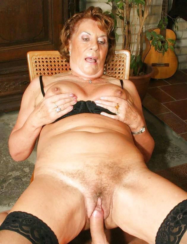 sexy pics having sex
