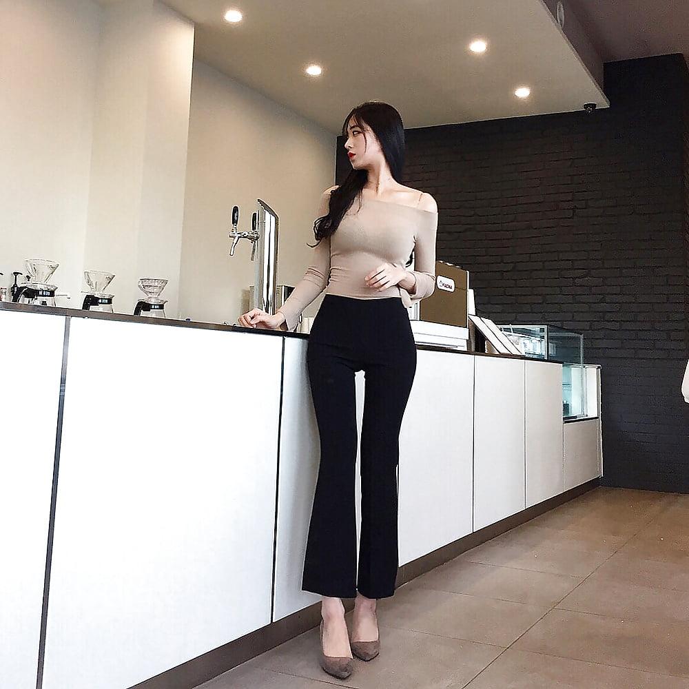 Skinny asian porn-5987