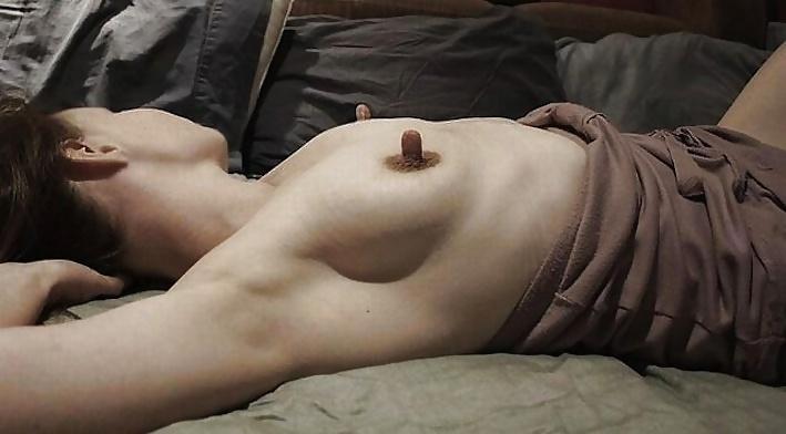 Longest nipples ever nude, kareena nude comics