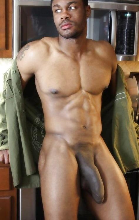 Big black dick gay man naked, junior bikini models nude