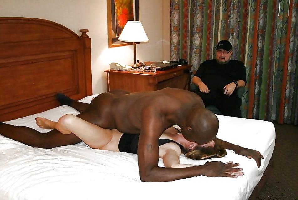 Wife massage, porn galery
