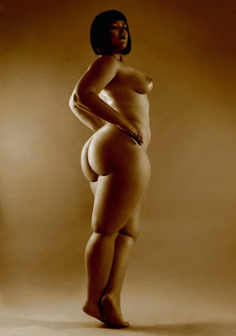 Curvy mature nude pics, women porn photos