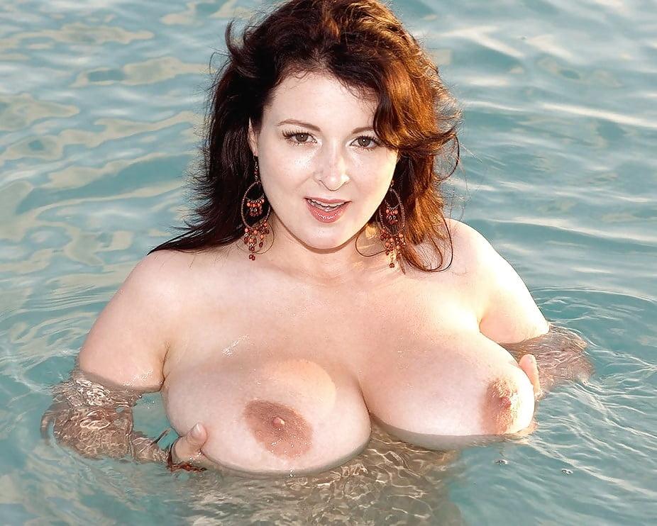 Big Tits Lorna Morgan Gifs