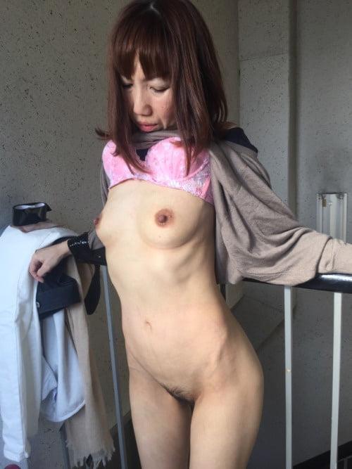 Amateur group sex posts kitchen amateur porn