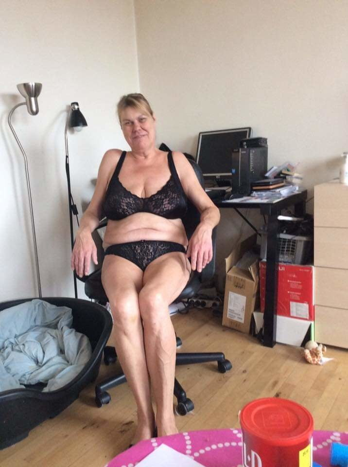 Fat mature bbw pics