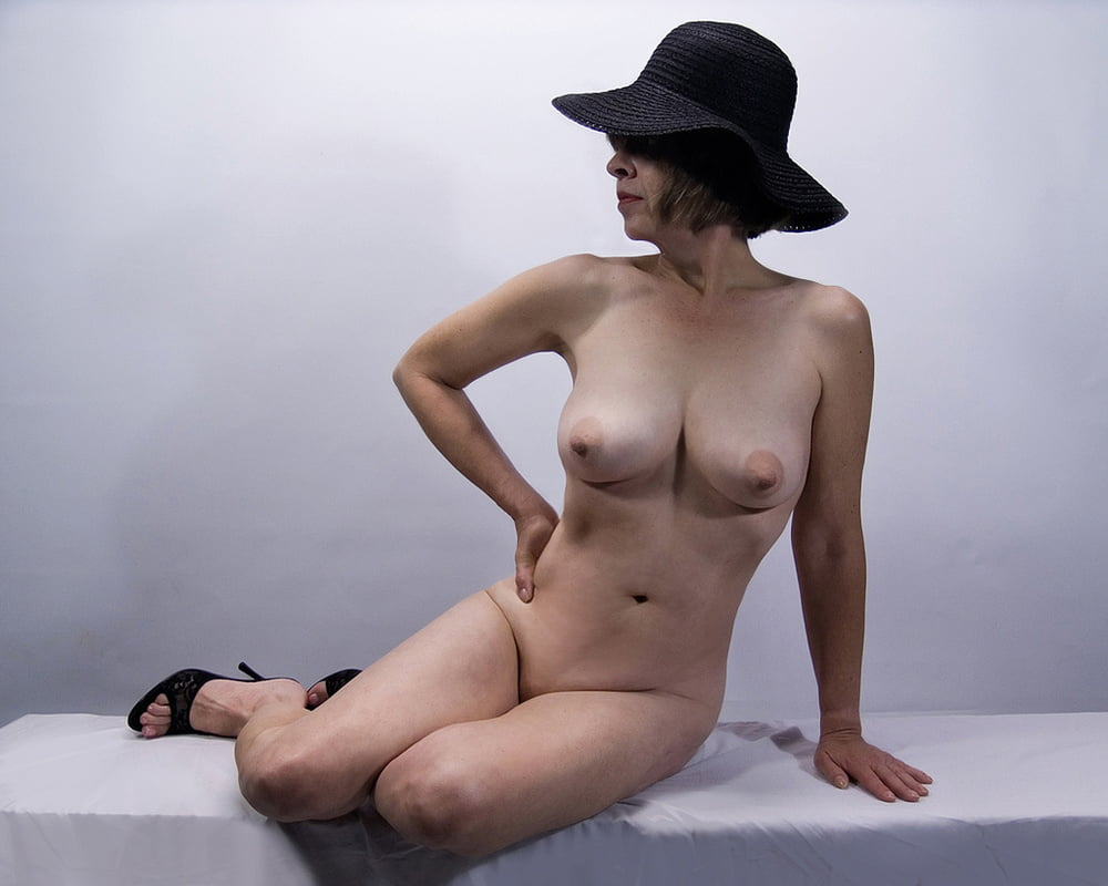 Mature Art Photo Nude