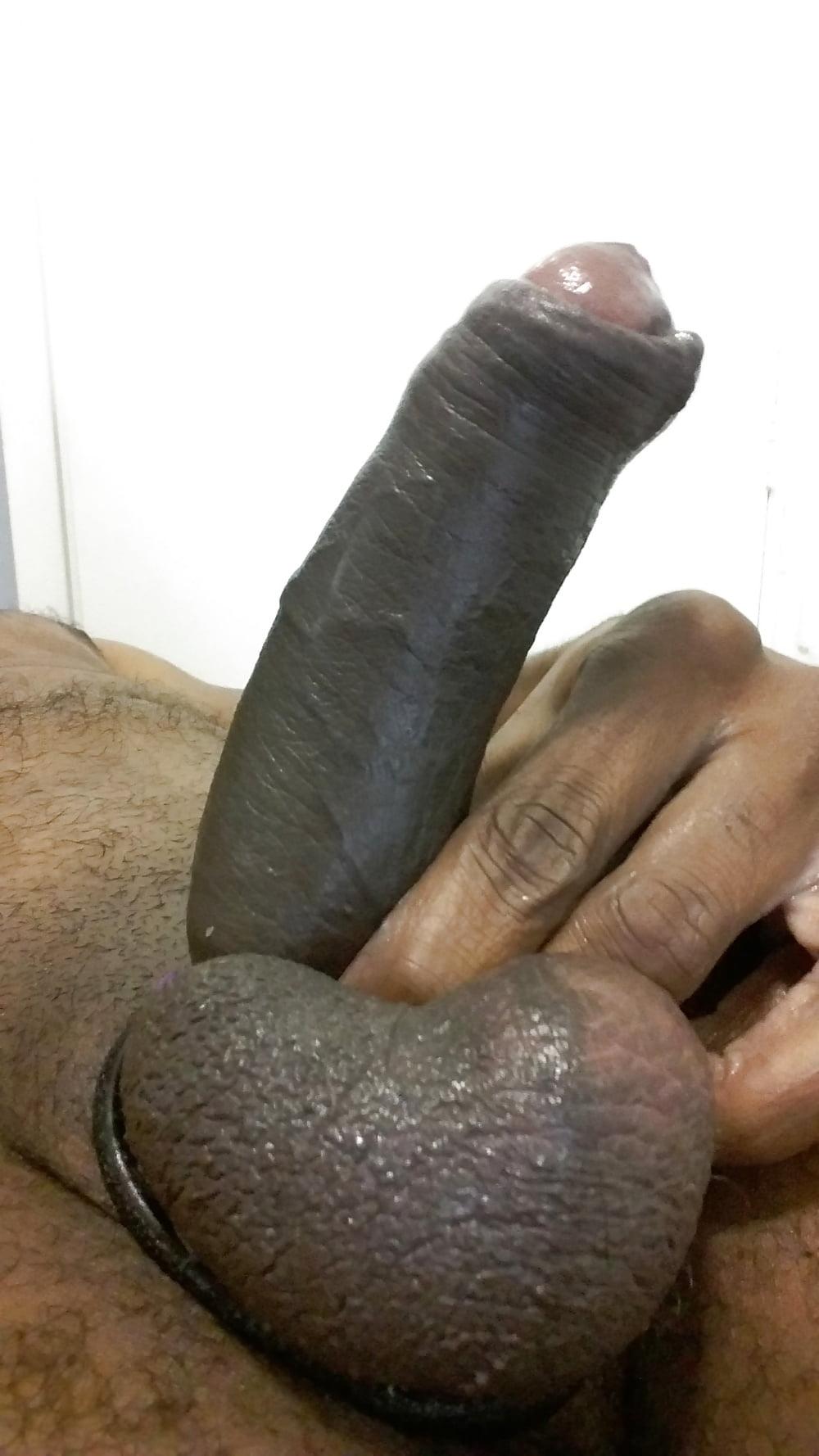 my-black-fat-cock-videos-jr-nudist-videos