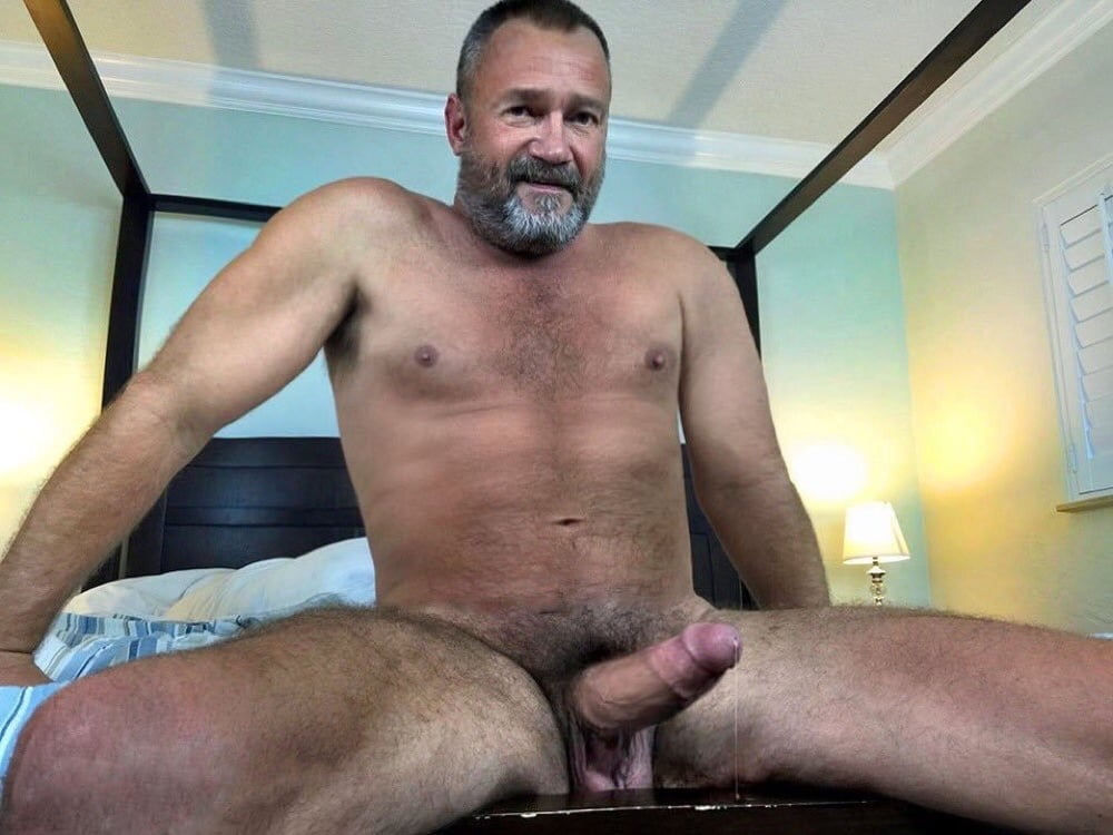 Gay old armenian men porn sean is back again, we had mentioned that