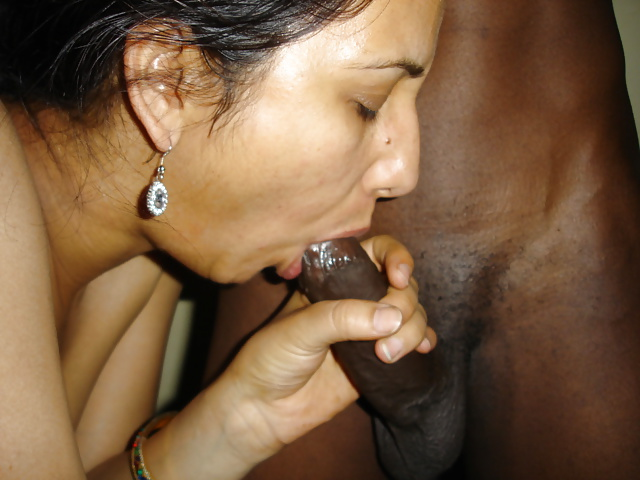 Indian girl fucking black cock, porn web most popular