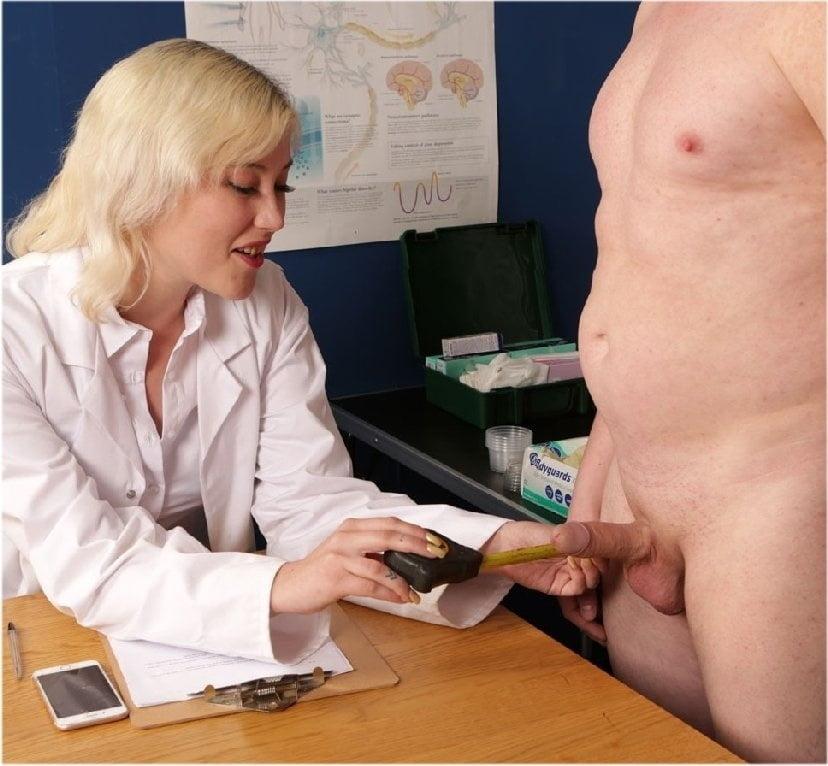 Doctor xxx porn