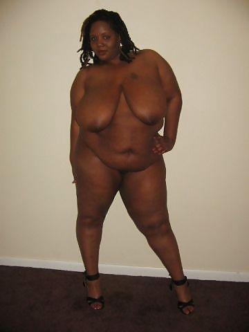 Gerri recommend Fat black lesbian girls
