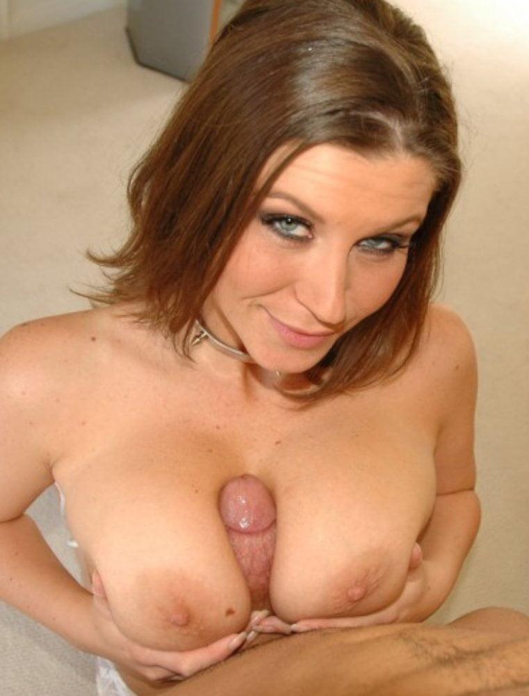 Sara stone big breasts