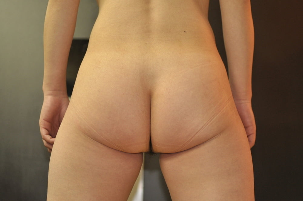 Japanese wife hot-8996
