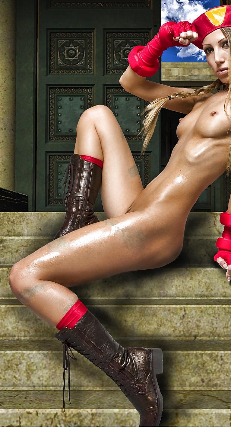 slutty-naked-cosplay