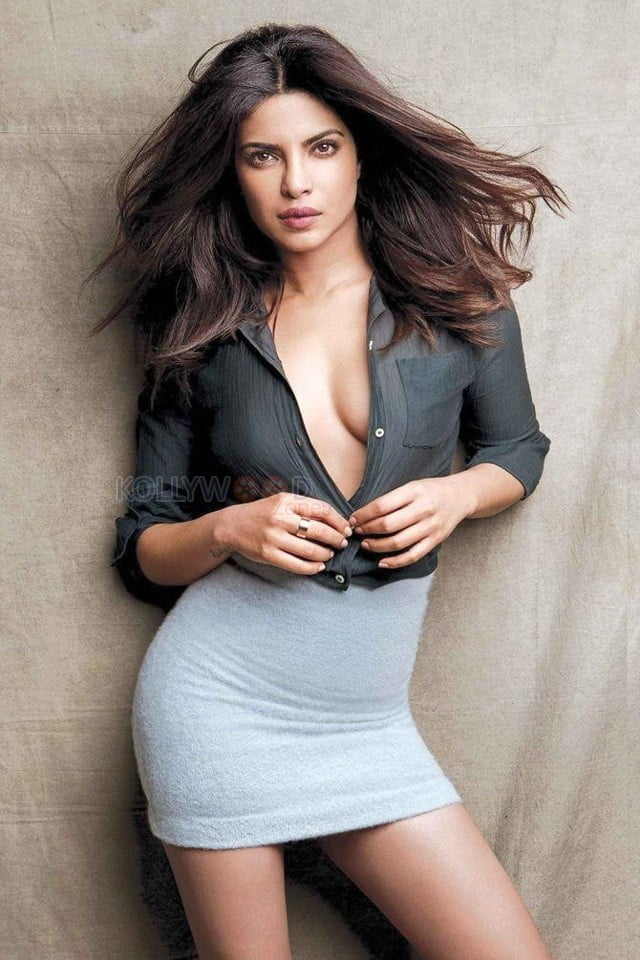 Priyanka chopra fake nude photos-9792