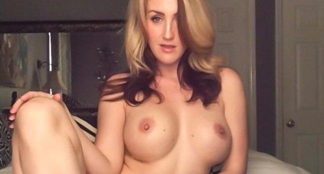 Real hidden porn cams #1