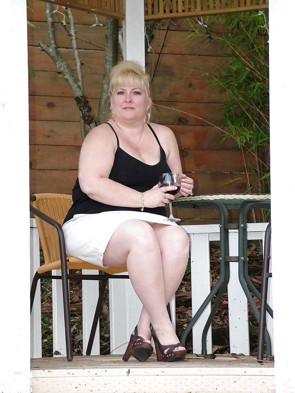 меня толстые зрелые шлюхи онлайн история там