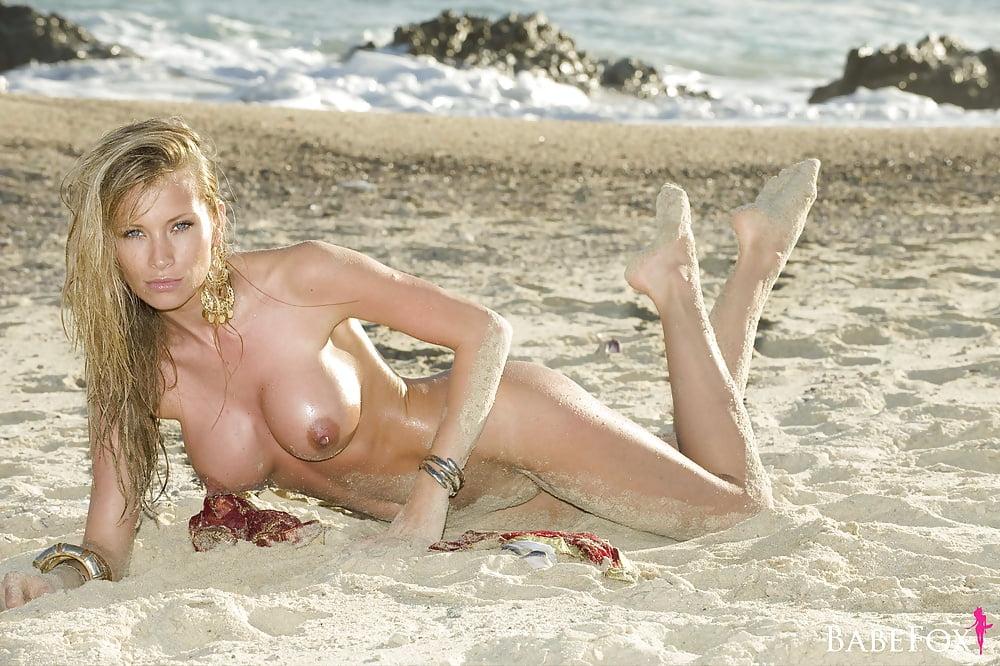 Natalie denning xxx — pic 1