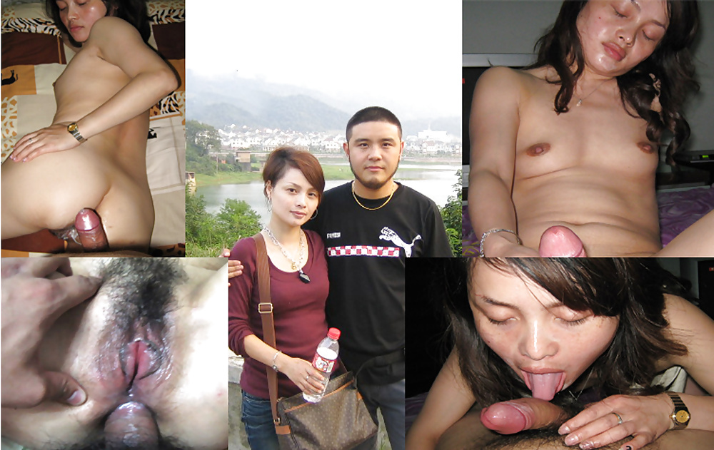 Love and sex in china
