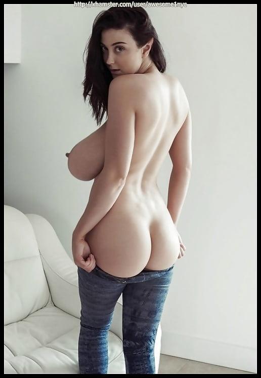 Hot sexy nude latina-4371
