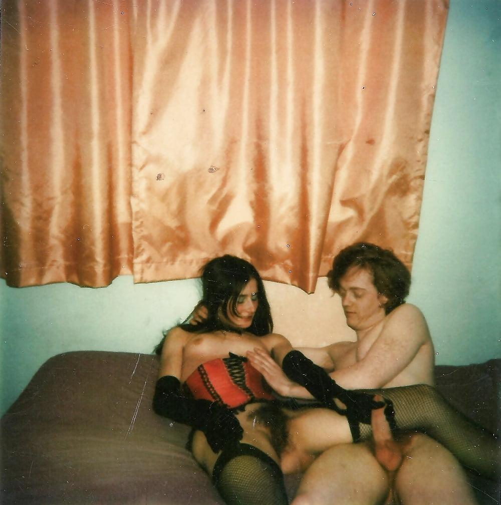 порно фото с мыльниц можете создать комнату