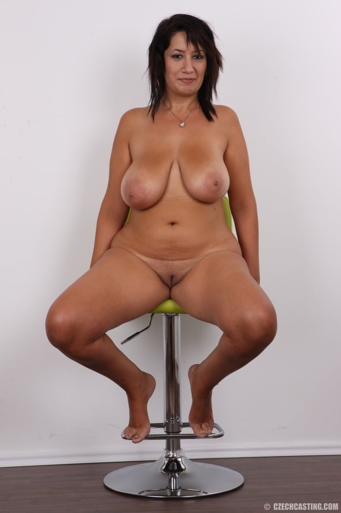 Hot milf get hammered from behind